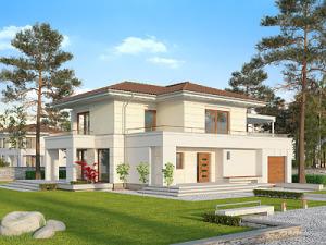 projekty-duzych-domow