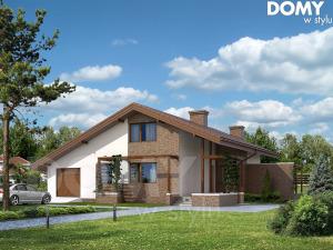 projekt-domu-wycena