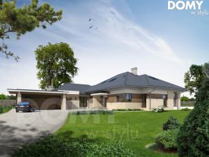 projekty-domów