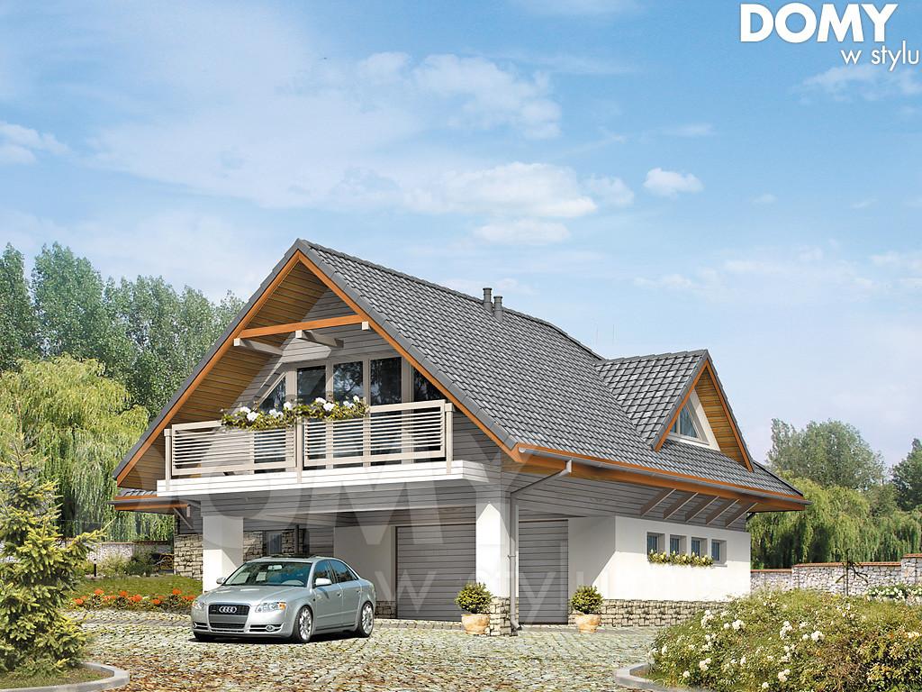 projekt-domu-rybitwa-wizualizacja-frontowa
